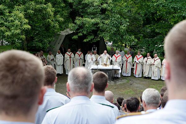 Lourdes_Gottesdienst_stefan_saettele.jpg