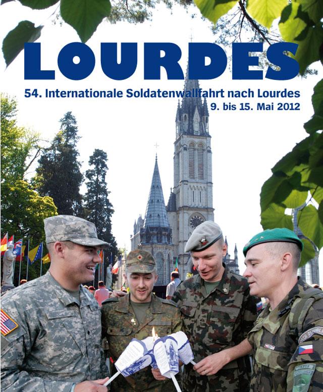 Plakat_Lourdes2012.jpg