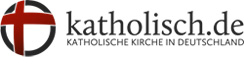 katholisch-de_2013_02.jpg