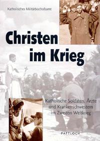 christenimkrieg_titel200.jpg