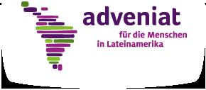 Logo der Bischöflichen Aktion